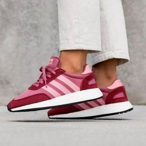 NWT Adidas I-5923 Women's Shoes